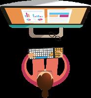 Unblock Sites Online | Proxy Site To Unblock Blocked Sites